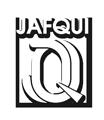 Jafqui
