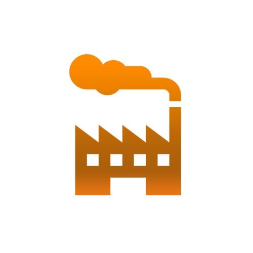 Productos de limpieza industria y automoción