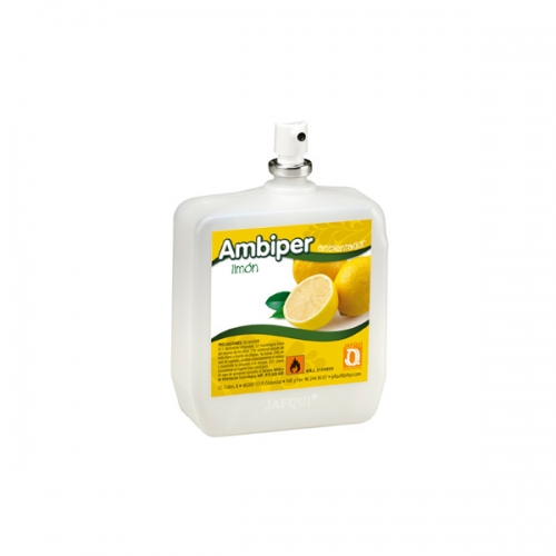 jafqui recarga ambientador ambiper limon