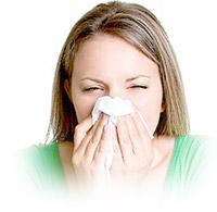 jfdry alergias