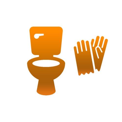 Productos de limpieza e higiene en sanitarios