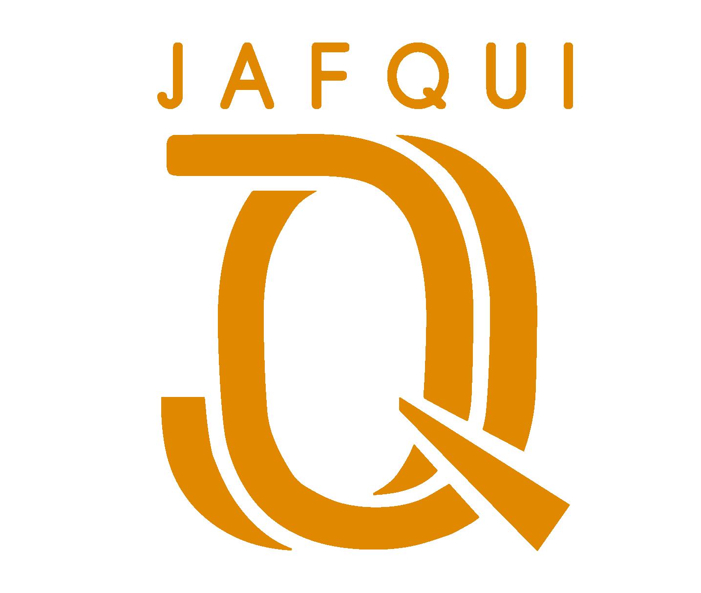 logos vectoritzats-02